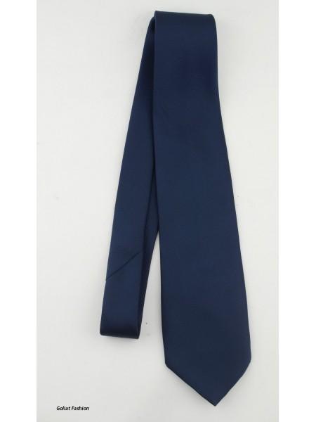 Cravata barbati marime mare cravata14gfb