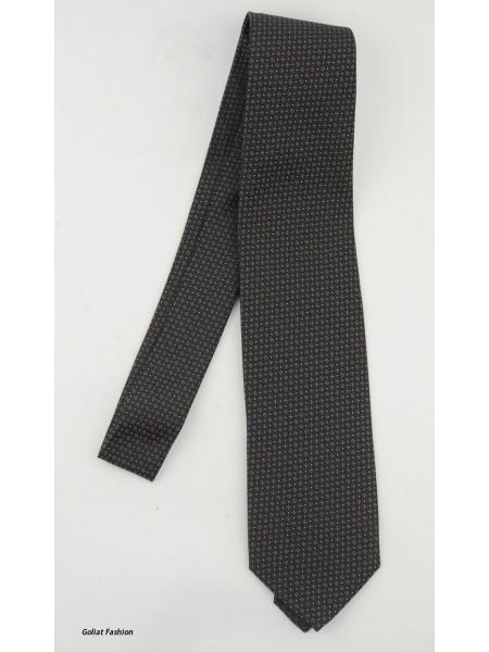 Cravata barbati marime mare cravata17gfb