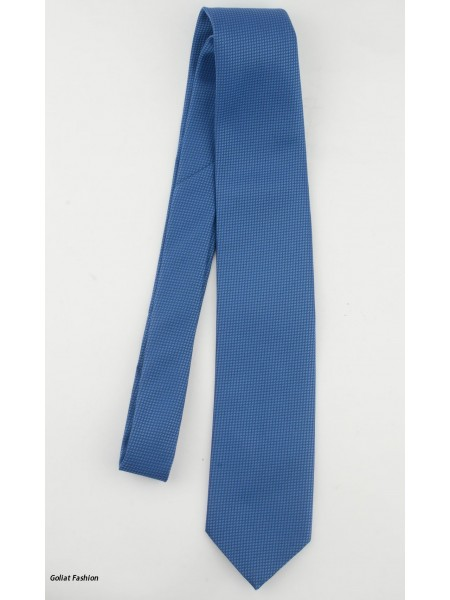 Cravata barbati marime mare cravata18gfb