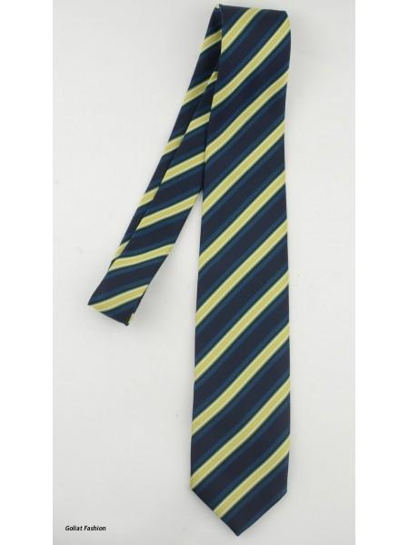 Cravata barbati marime mare cravata19gfb