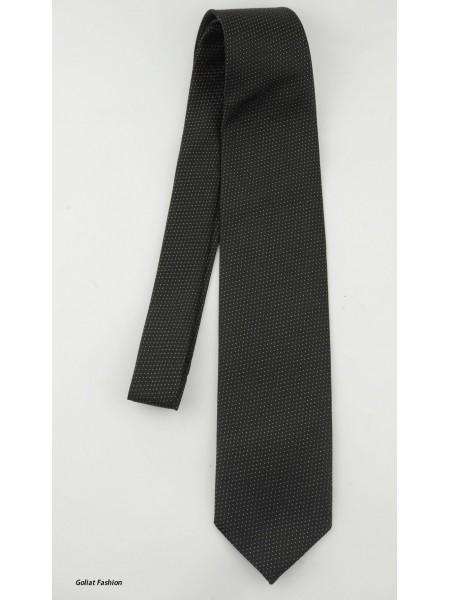 Cravata barbati marime mare cravata22gfb