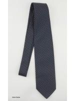 Cravata barbati marime mare cravata26gfb