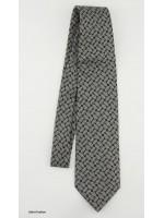 Cravata barbati marime mare cravata28gfb