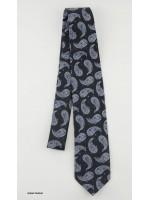 Cravata barbati marime mare cravata29gfb