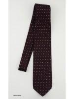 Cravata barbati marime mare cravata31gfb