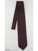 Cravata barbati marime mare cravata33gfb