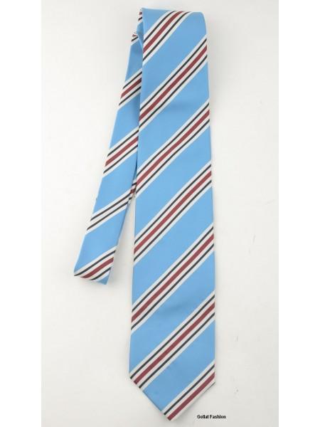 Cravata barbati marime mare cravata3gfb
