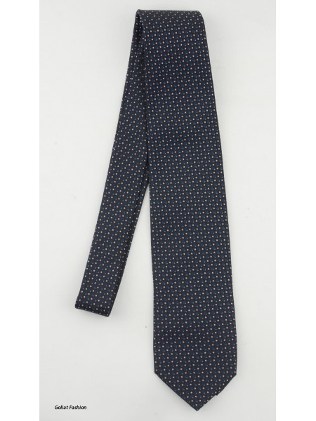 Cravata barbati marime mare cravata7gfb