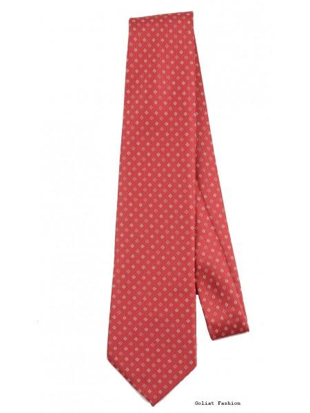 Cravata barbati BCR10