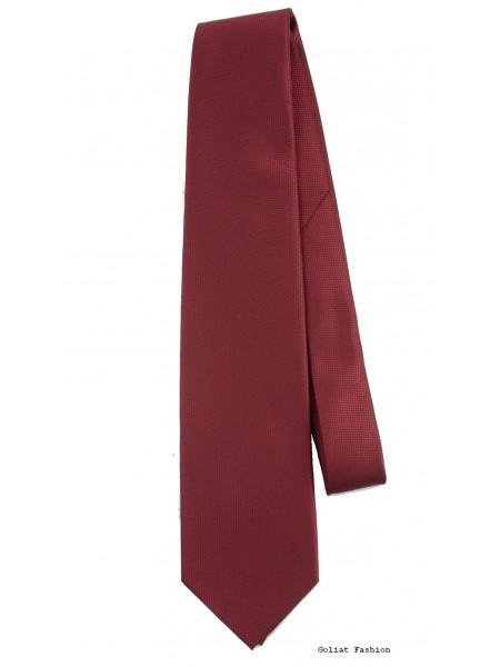 Cravata barbati BCR11
