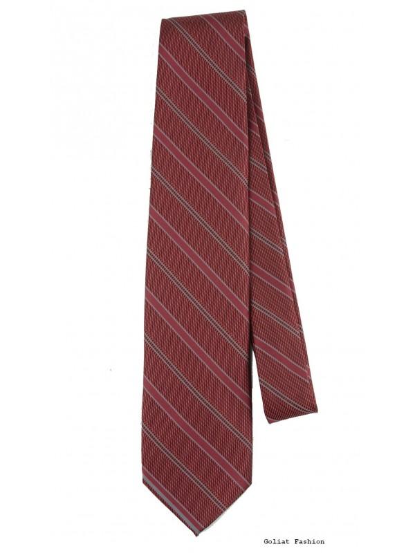 Cravata barbati BCR12