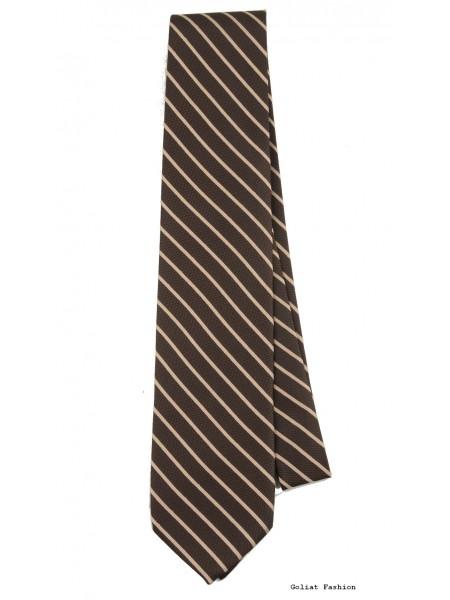 Cravata barbati BCR15