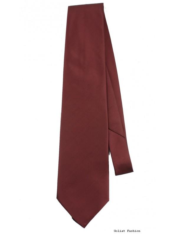 Cravata barbati BCR17