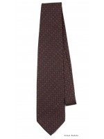Cravata barbati BCR18