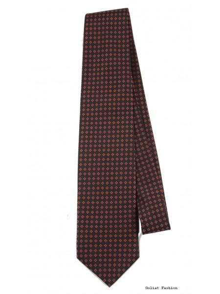Cravata barbati BCR19