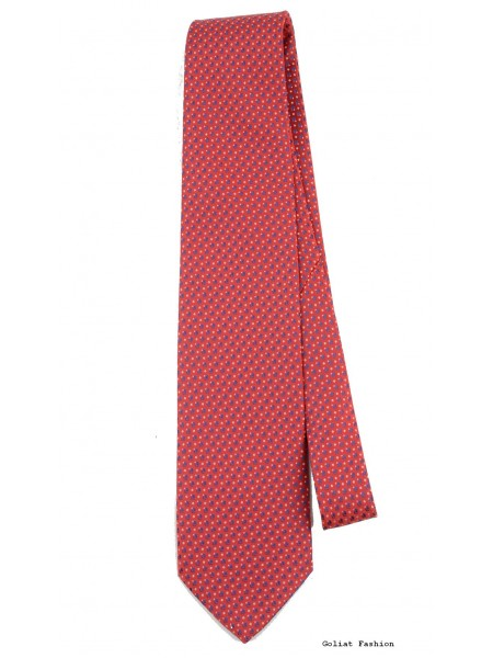 Cravata barbati BCR20