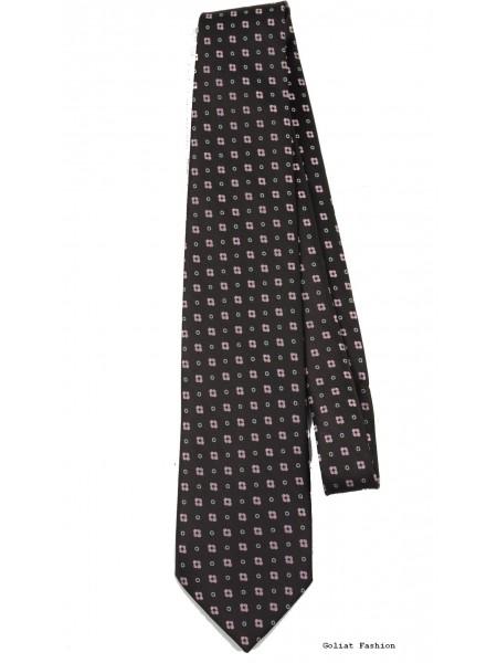 Cravata barbati BCR21