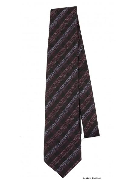 Cravata barbati BCR23