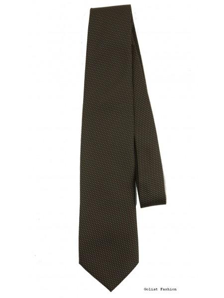 Cravata barbati BCR24