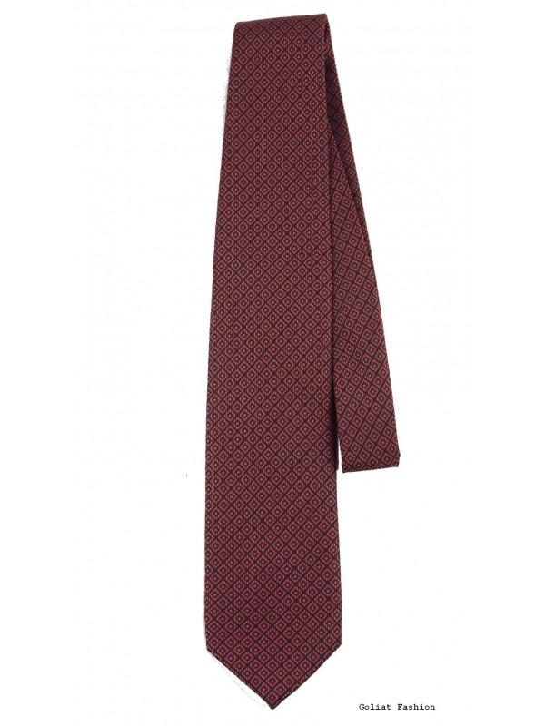 Cravata barbati BCR28