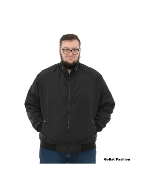 Geaca barbati marime mare geaca21gfb