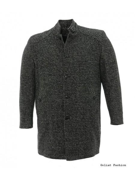 Palton barbati PALTON2