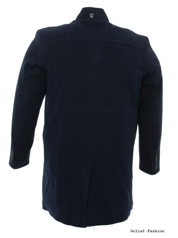 Palton barbati PALTON5