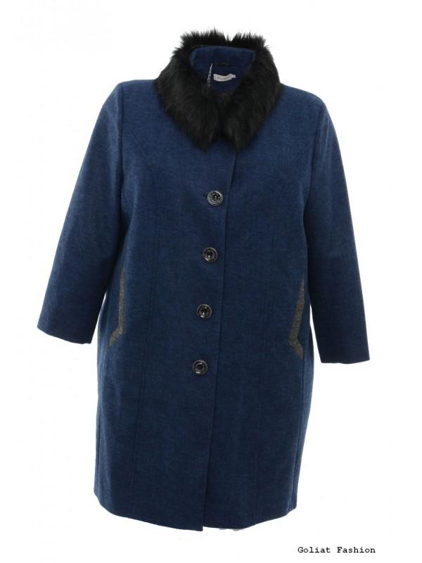 Palton dama DPALTON11