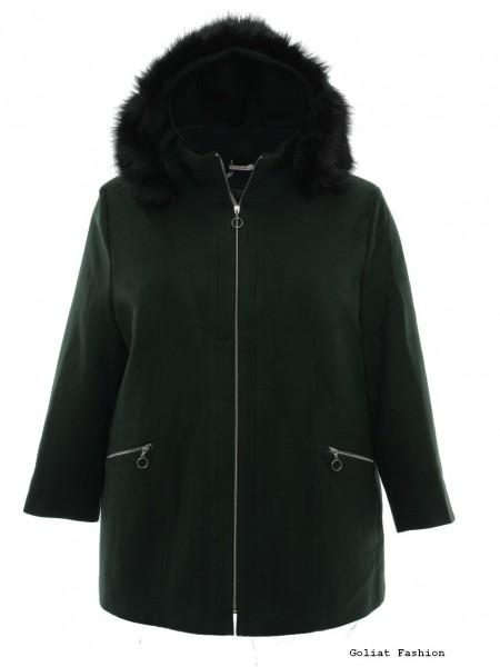 Palton dama DPALTON1