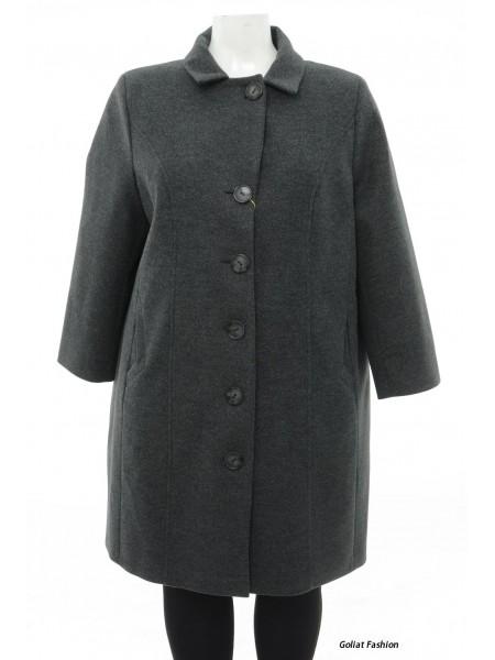Palton dama marime mare palton4d