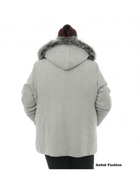 Palton dama marime mare palton1d
