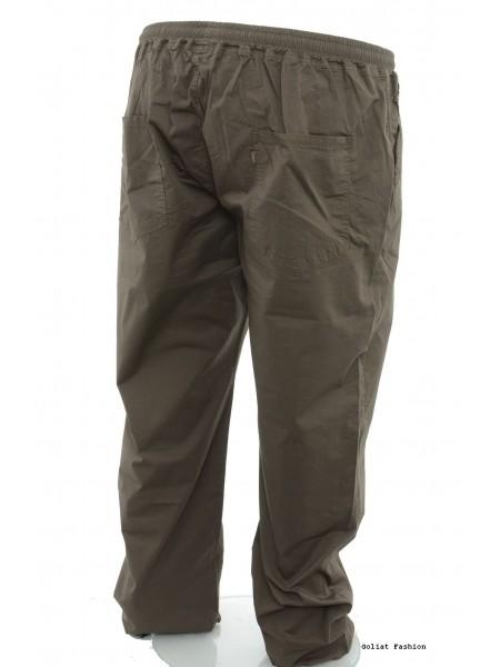 Pantaloni barbati BPANT24