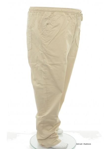 Pantaloni barbati BPANT22