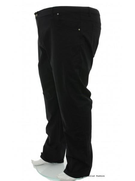 Pantaloni barbati BPANT16