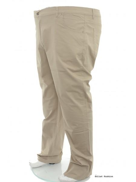 Pantaloni barbati BPANT20