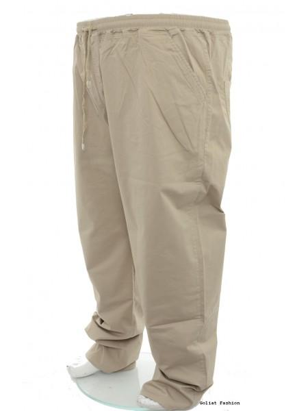 Pantaloni barbati BPANT23