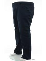Pantaloni barbati BPANT25