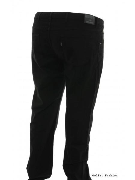 Pantaloni barbati BPANT14