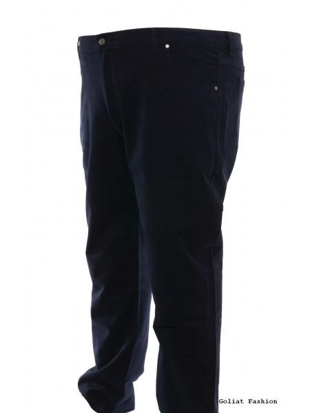 Pantaloni barbati BPANT15