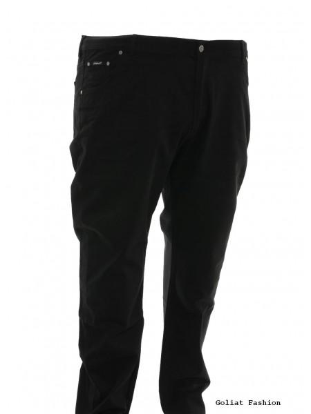 Pantaloni barbati BPANT12