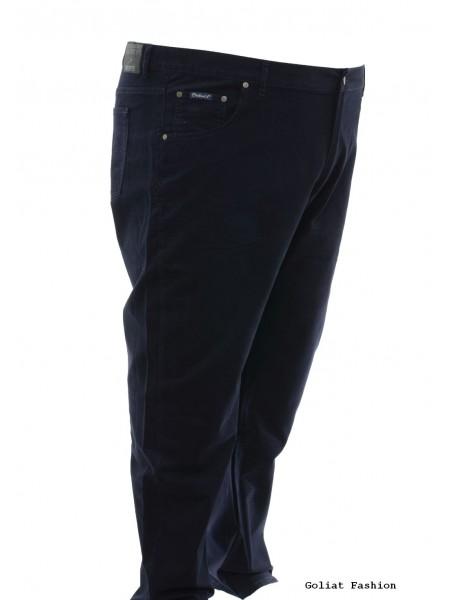 Pantaloni barbati BPANT13