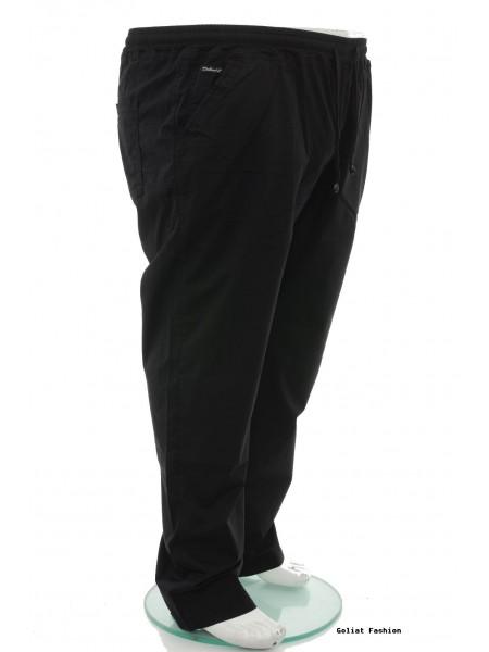 Pantaloni barbati BPANT2