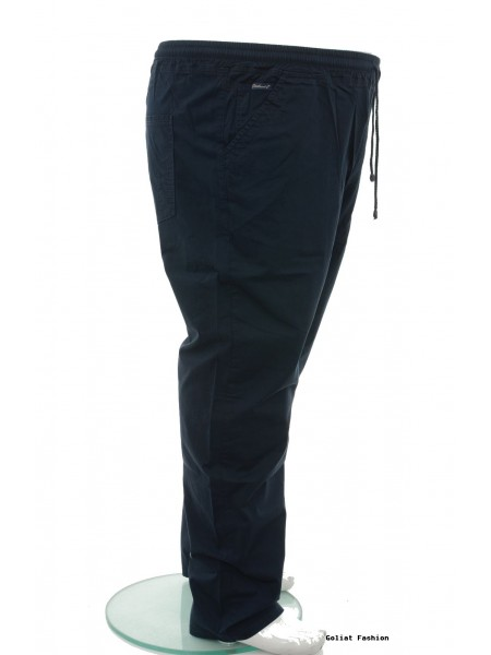 Pantaloni barbati BPANT4