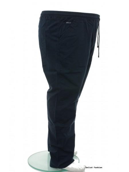 Pantaloni barbati BPANT5