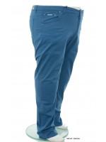 Pantaloni barbati BPANT7