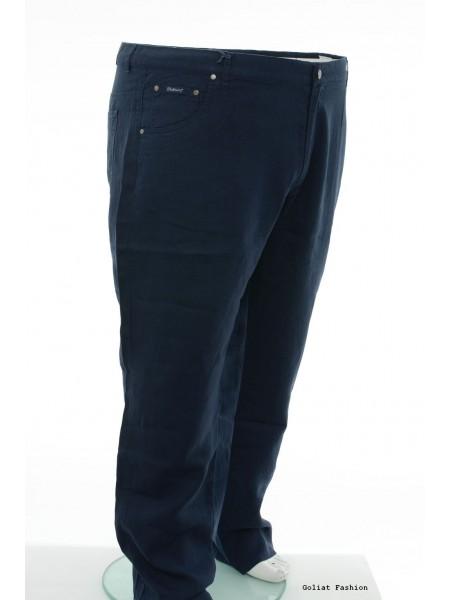 Pantaloni barbati BPANT9