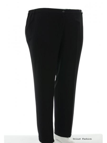 Pantaloni dama DPANT1