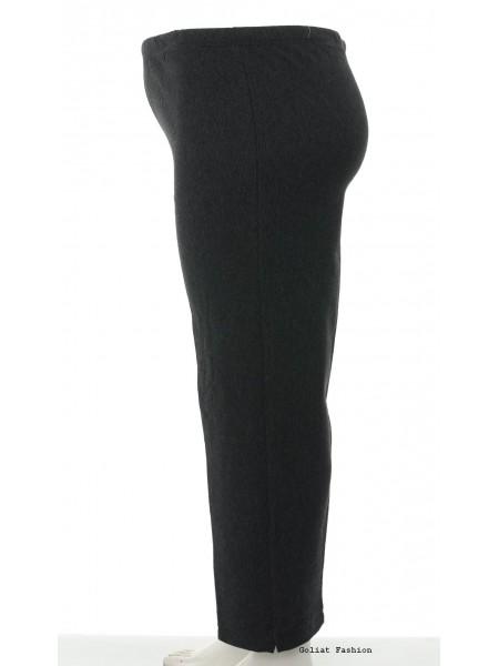 Pantaloni dama DPANT5