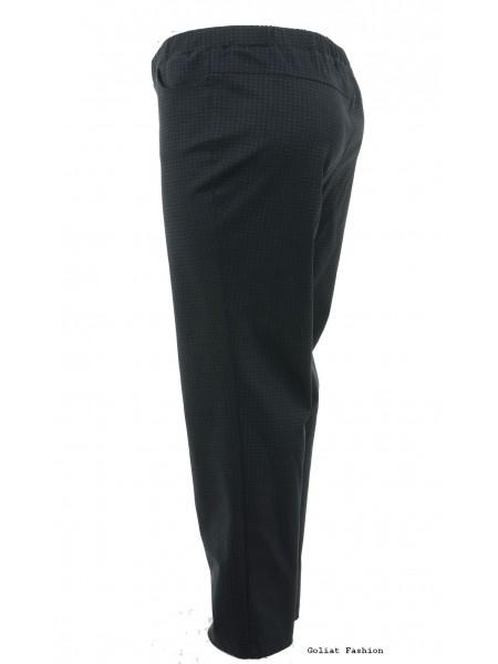 Pantaloni dama DPANT9