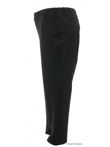 Pantaloni dama DPANT8